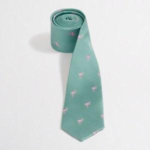 J Crew Factory Tie